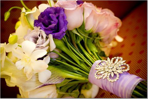 Flowers & Decor, purple, Flowers, Purple flowers