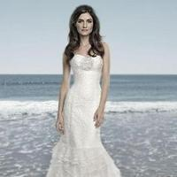 Gabrielles bridal boutique