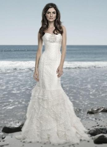 Gabrielles bridal boutique