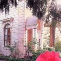 Carmellia inn