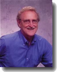 Hank visscher