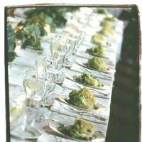 Schumanns four seasons catering