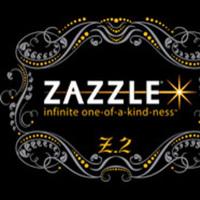 Zazzlecom