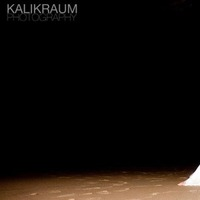 Wedding Dresses, Beach Wedding Dresses, Fashion, dress, Beach, Bride, Trash the dress, Kali kraum photography