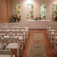 Wedding, Church, Chapel, Amore chapel