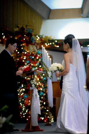 Ceremony, Flowers & Decor, Wedding Dresses, Fashion, dress, Church