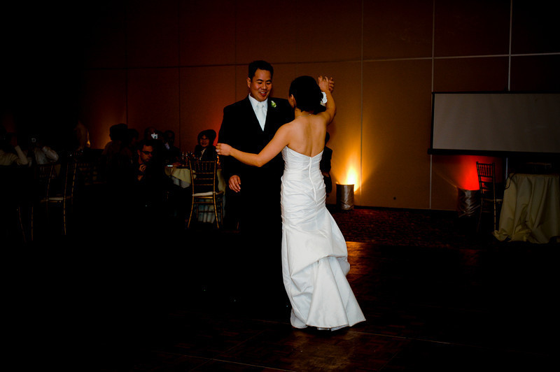 Wedding Dresses, Fashion, dress, First dance, Bustle