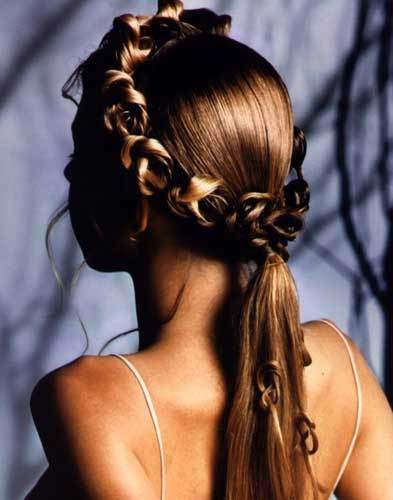 Beauty, Long Hair, Hair, Long, Updos, Stylist, Hair stylist, Suzanne chadwick