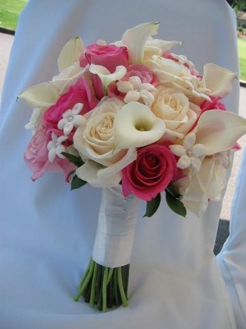 Flowers & Decor, Flowers, Events by criss
