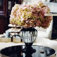 Flowers & Decor, Flowers, Hydrangeas