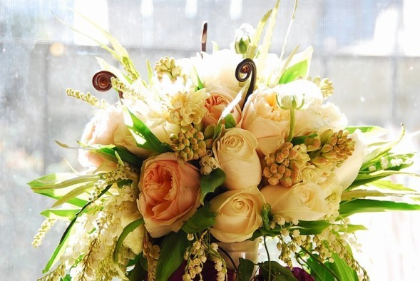 Flowers & Decor, Bride Bouquets, Flowers, Brides, Bouquets, Tammy becker ltd