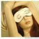 1375014130 small thumb bcee0b7ed9660175f2dbefb1a1e6468d