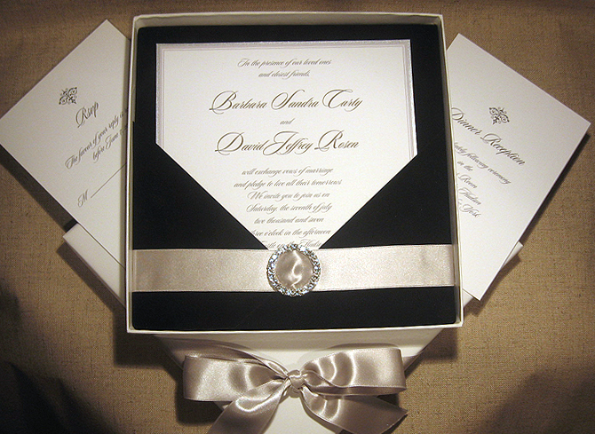 Stationery, Glam Wedding Invitations, Invitations, Wedding, Our