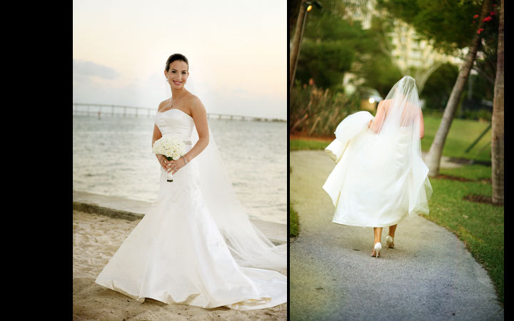 Wedding Dresses, Fashion, dress, Bride, Portrait