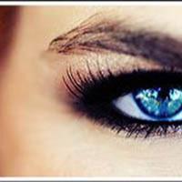 Beauty, Makeup, Flawless faces bridal makeup by carina