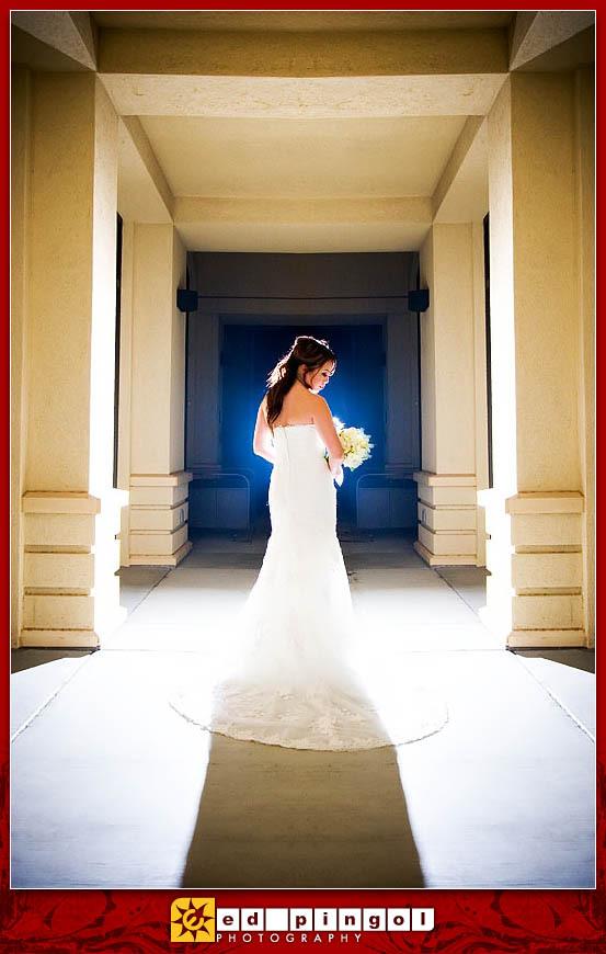 Wedding Dresses, Fashion, dress, Bride, Ed pingol photography, Night, Solo, Backlit