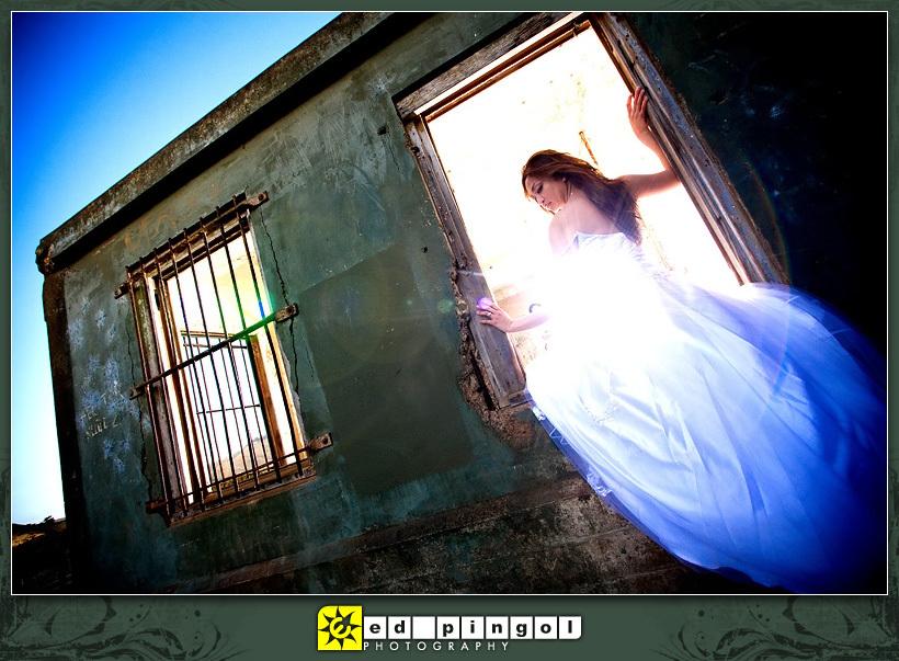 Wedding Dresses, Fashion, dress, Bride, Bridal, The, Trash, Ed pingol photography, Aftershoot, Session