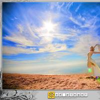 Wedding Dresses, Beach Wedding Dresses, Fashion, dress, Beach, Bridal, The, Trash, Ed pingol photography, Aftershoot, Session, Cape