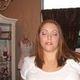 1375014248 small thumb c3a09422ac67e5ada0eca76c7e2d7167