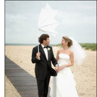 Bride, Groom, And, Couple, Creative, Photojournalism, Funny, A thousand moments photography