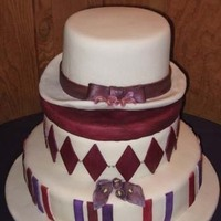 Cakes, cake, Elegance, Bewitching elegance cakes to dy for, Bewitching