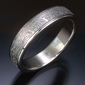 Wedding, Ring, Chris, Chris ploof, Ploof, Meteorite