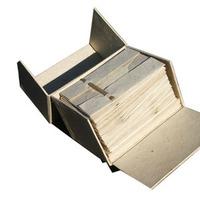 Stationery, Paper, Invitations, Nepalesepapercom, Nepalese