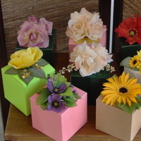 Flowers & Decor, Favors & Gifts, Favors, Gifts, Flowers, Cookies, Wedding, Chocolate, Shower, Ship, Shopping, Holiday, Gourmet, Really good cookies