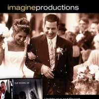 Videography, orange, Southern, Wedding, California, County, Video, Imagine productions