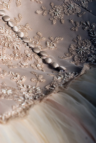 Wedding Dresses, Fashion, dress, Gown, Buttons, Details, Studio nautilus photography