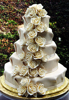 Cakes, cake, Wedding, The, Cakemaker