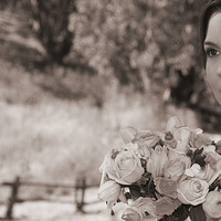 Beauty, Flowers & Decor, Bride Bouquets, Flowers, Bouquet, Floral, Rancho, San, Studio nautilus photography, Fresh, Juan, Capistrano, Ranch, Sepia, Flora, Beautiiful, Tone
