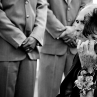 Bride, Of, Mother, The, Emotion, Luminaire images molly yarchin, Tears, Crying, Weep