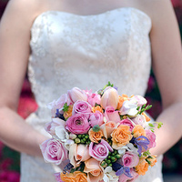 Bouquet, Floral, Colorful, Details, Color, Exotic, Studio nautilus photography, Fresh, Dramatic