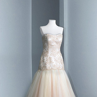 Wedding Dresses, Fashion, dress, Studio nautilus photography