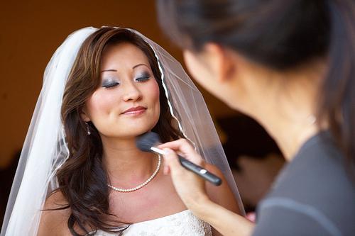 Beauty, Makeup, Joyce luck