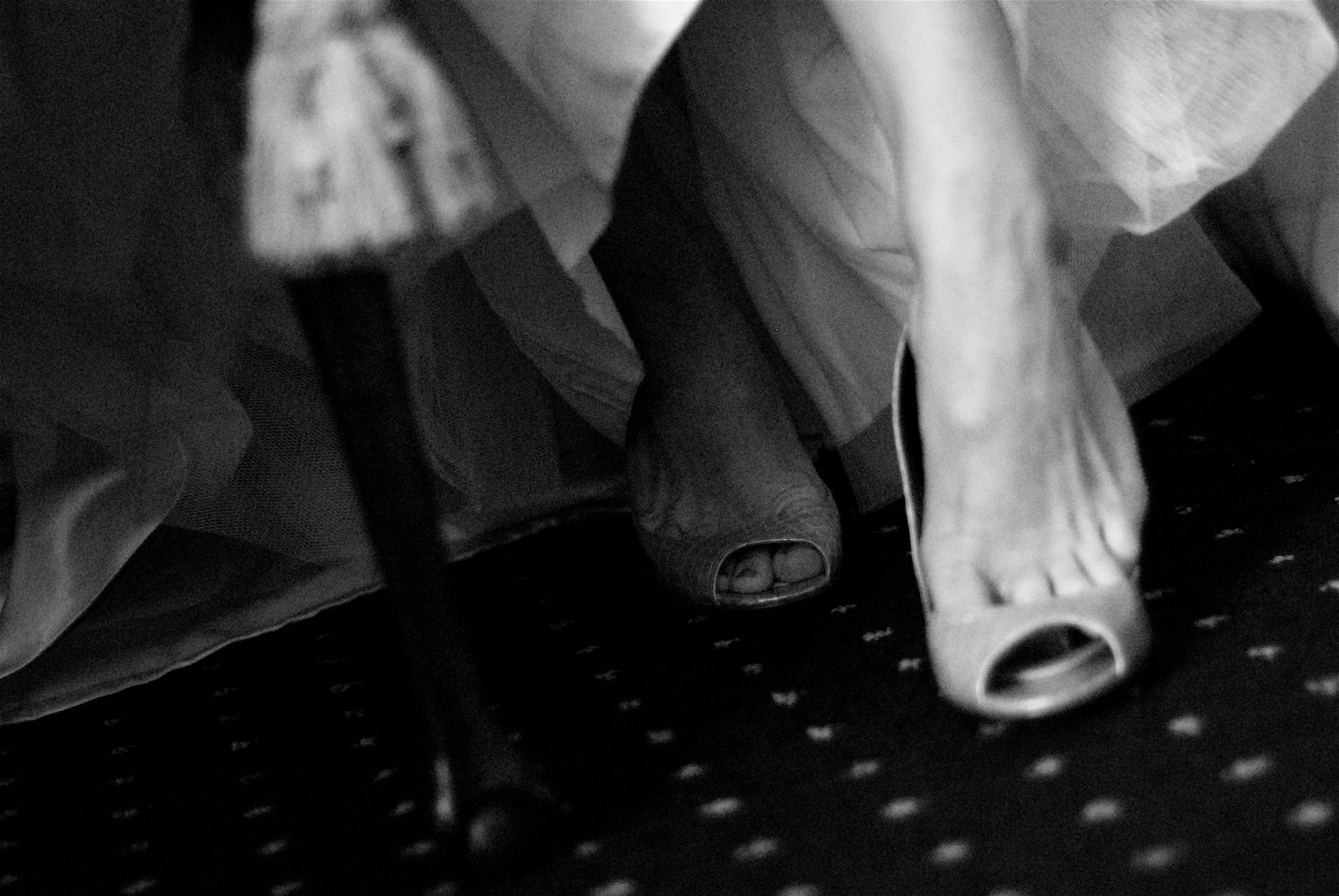 Shoes, Fashion, Getting ready, Alea moore photography, Ga, Roswell
