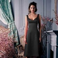 Bridesmaids Dresses, Wedding Dresses, Fashion, dress, Bridesmaid