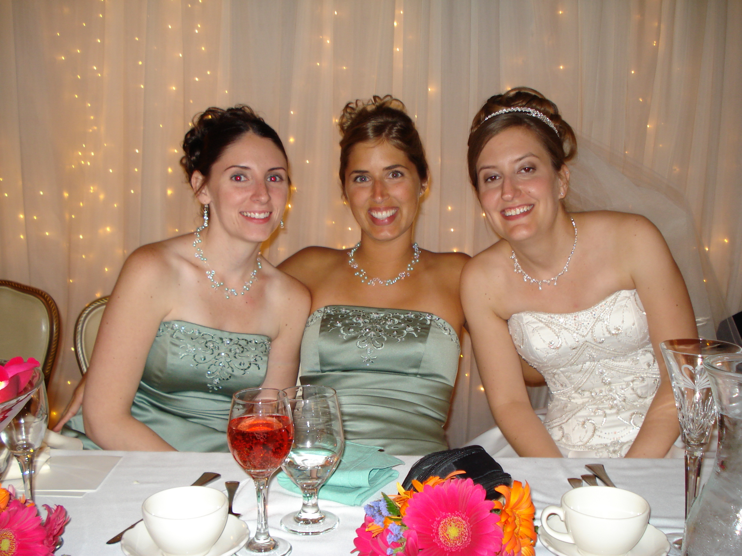 Jewelry, Bridesmaid, Pearls, Crystal, Saasc designs