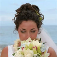 Beauty, Makeup, Hair, Updos, Mariahs mane mobile bridal services, Lowdos, Stylists