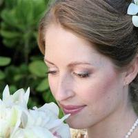 Beauty, Makeup, Hair, On, Vendors, Mariahs mane mobile bridal services, Mauihairstyles