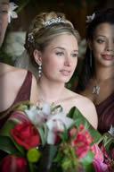 Mariahs mane mobile bridal services
