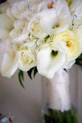 Flowers & Decor, white, Bride Bouquets, Flowers, Bouquet