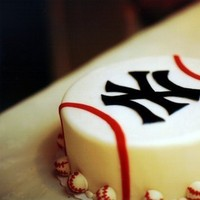 Cakes, cake, Grooms, Il tulipano