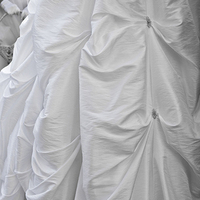 Wedding Dresses, Fashion, white, black, dress, And, Details, Dreamscape artistry by denise holt