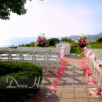 Ceremony, Flowers & Decor, Details, Dreamscape artistry by denise holt