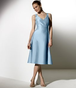 Bridesmaids Dresses, Wedding Dresses, Fashion, dress, Bridesmaid, Ann, Taylor