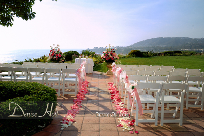 Ceremony, Flowers & Decor, Details, Dreamscape artistry by denise holt
