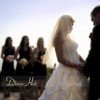 Ceremony, Flowers & Decor, Vows, Do, I, Dreamscape artistry by denise holt