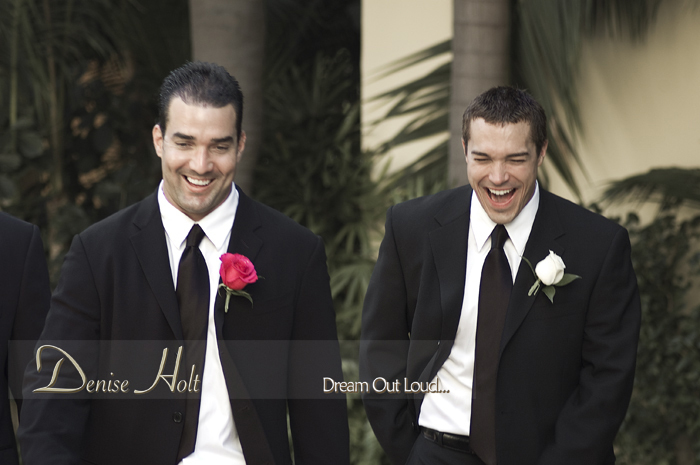 Groomsmen, Groom, And, Man, Best, Dreamscape artistry by denise holt